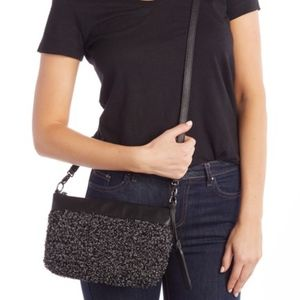 NEW Tommy Bahama Can Can Convertible Crossbody Bag